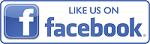 Like Heston Insurance Agency on Facebook